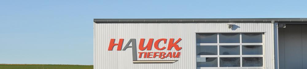 Hauck_Tiefbau_Coburg